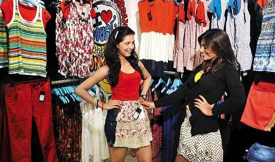 7 Best Budget- Friendly Shopping Market In Delhi – Wiwigo Blog