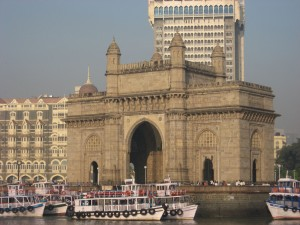 Most visited Weekend Getaways Around Mumbai