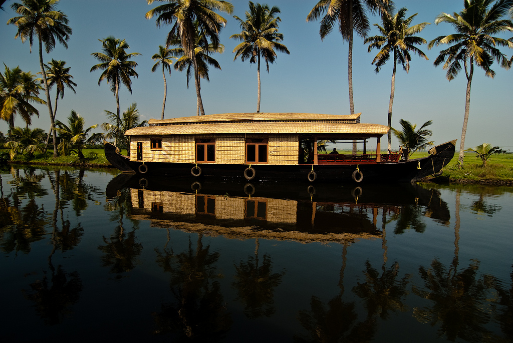 Top Offbeat Romantic Getaways In India Wiwigo Blog