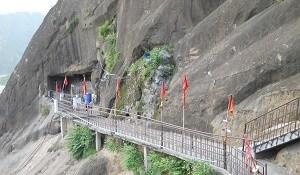 Delhi to Pathankot