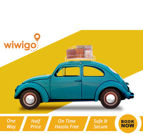 hire taxi, car on rent wiwigolog Chandigarh blog Pune Blog
