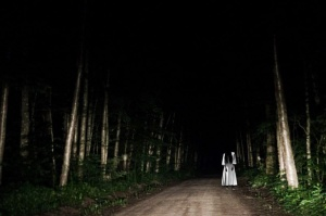 5 Most Haunted Places in Delhi !