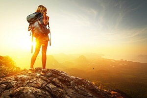 Apps and Digital Hacks for Smart Traveling