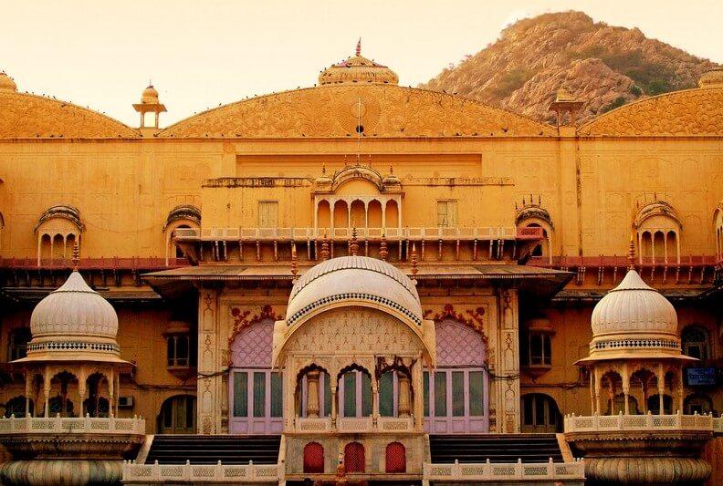 Day Trip Destinations Around Jaipur Wiwigo Blog
