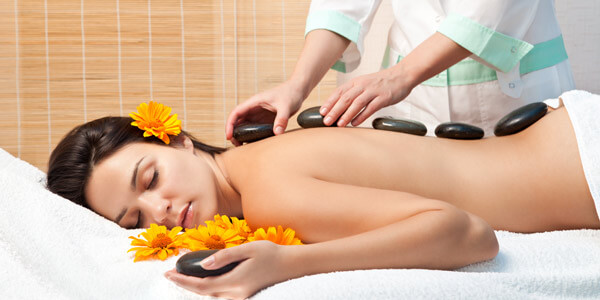 9 Places in India that give you exotic spa treatment