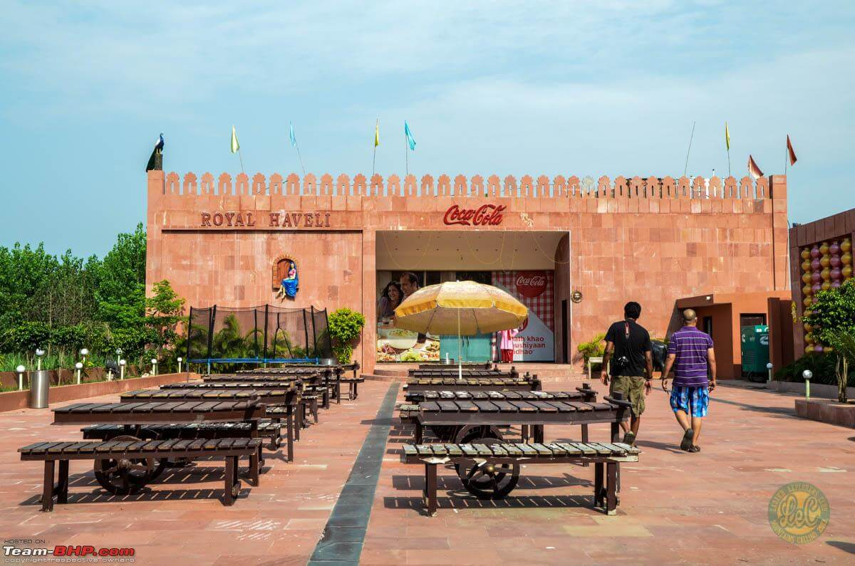 5 reasons to prefer  u0026quot desi indian dhabas u0026quot  over luxury