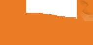 Wiwigo logo